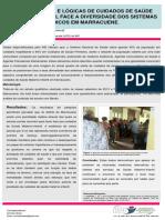 535 Poster Jornadas Arminda Ubisse.pdf