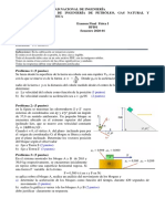 examen parcial BFI01_fipp (1)