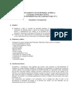 DENSIMETRO TPL2