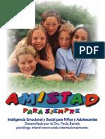 206975294-Amistad.pdf