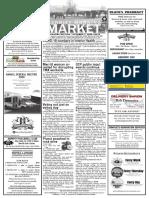 Merritt Morning Market 3479 - October 7