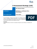 Copy Paste AFS Training and Assessment Strategy (Updated).doc
