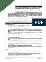 02_Handout_1(2).pdf