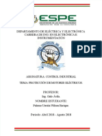 pdf-proteccion-de-motores-electricosdocx.pptx