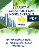 PPT-ELEKTROLIT-RATNA-KUMALA-DEWI-0404517007.pptx