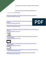 paginas con recursos empresariales para otras formaciones