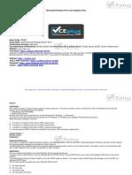 Microsoft.Premium.70-411.310q.pdf