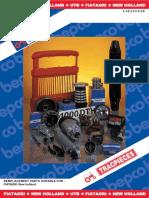23-Fiat_EE.pdf