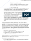 Instalación y Supervisión de Redes - Cap.5