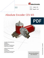 TR-ECE-BA-DGB-0047-02