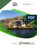 BROCHURE_Pioneer_Pump_Australia_Diesel_Pumps_New_Booklet