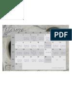 CalendarQuranlesung_Febr2