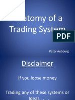Aubourg_1312_P_Anatomy_of_a_Trading_System_Intro
