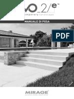 manuale_posa_evo2e_2015_italiano.pdf