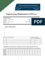 Engineering Mathematics-I.pdf