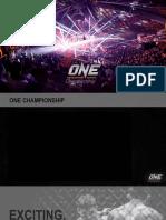 ONE Championship Presentation KH.pdf