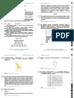 Profil_22_FIPI_bez_otvetov.pdf
