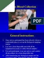 Venous_blood_collection_-_Presentation