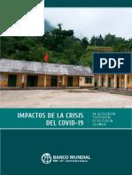 ColombiaCOVIDeducationfinal.pdf