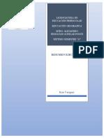 RESUMEN-COMUNICACIÓN Y LENGUAJES GEOGRAFICOS.docx