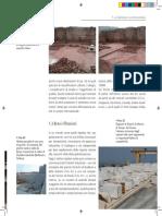 I mat_lapidei della sardegna 2.pdf