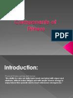 fitnesscomponents.pdf