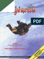 Revista Ejercito - 674.pdf