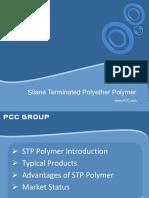 PCC-STP (Silane Terminated Polyether) (1).pdf