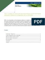gmp-feica.pdf