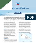 Chevron_InfoBulletin06_ViscosityClass_v1019_1_DESKTOP.pdf