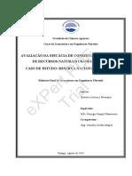 TCC-Quiteria muarapaz.pdf