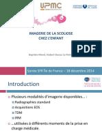 4_-MOREL_B_pdf.pdf