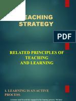 PRINCIPLES OF TEACHING.pptx
