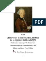 kant_preface_crp.pdf
