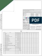 ANSG293-05-201-R2-CF.pdf