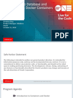 oow18windowscontainers-5212844