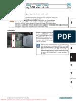 CJV30_Electrical Troubleshooting.pdf
