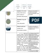 TRANSFERIIROMA..Document