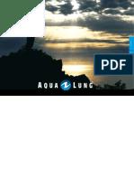 AQUA+LUNG+-+Catalogo+2010+Espa%C3%B1ol