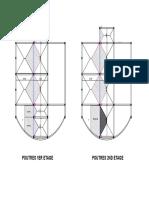 Ligne de rupture _ Mise en page type.pdf