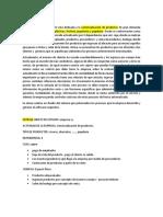 EJERCICIO PRACTICO DE TGS