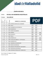 asignaturas (11).pdf