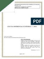 Apostila CALCULO  I - PP51A_C11 - UTFPR 2019_1.pdf