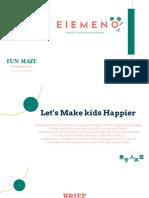 Copy of Physical Education Center by Slidesgo.pdf