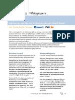 Scrum.org-Whitepaper_ING Final v3 (1).pdf