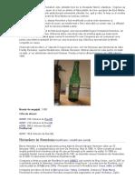 Planul-lucrarilor-practbvjhvice-2014-2015