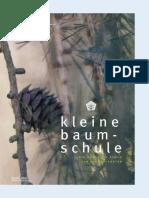wwu_kleine_baumschule_fin_web