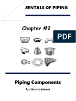 Piping_Components