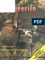 Revista Ejercito - 676.pdf