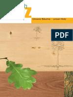 nutzhoelzer_komplett.pdf